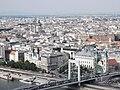 Budapest - panoramio (30).jpg