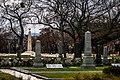 Budapest Kerepesi Cemetery (31031130350).jpg