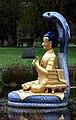 Buddha - geograph.org.uk - 583170.jpg