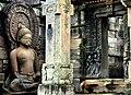 Buddha Sanchi.jpg