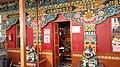 Buddhist temple mcleod ganj.jpg