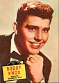 Buddy Knox 1957.JPG