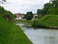 Buffon-Canal de Bourgogne (1).jpg