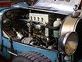 Bugatti 37A.JPG