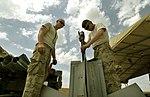 Building bombs is a blast 130711-F-IW762-530.jpg