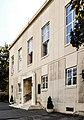Building of the language institutions of the University in Veszprém.jpg