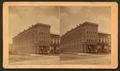 Buildings in Atchinson, Kansas, from Robert N. Dennis collection of stereoscopic views.png