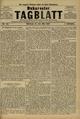 Bukarester Tagblatt 1882-05-24, nr. 112.pdf