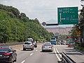 Bukbu Arterial Highway Inchang Interchange Merge(Wangjagung Dir) 3.jpg