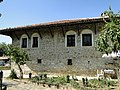 Bulgaria Арбанаси 2012 - panoramio (7).jpg