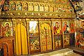 Bulgaria Bulgaria-1041 - Iconostasis (7469391208).jpg