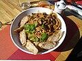 Bun bo, My Noodles, Montparnasse, Paris 27 September 2016 001.jpg
