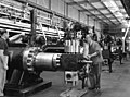 Bundesarchiv B 145 Bild-F000921-0012, Union-Kraftstoffwerk Wesseling.jpg