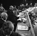 Bundesarchiv B 145 Bild-F032781-0001, Bonn, Tagung Forum für Entwicklungspolitik.jpg