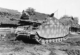 Panzer IV | Military Wiki | FANDOM powered by Wikia