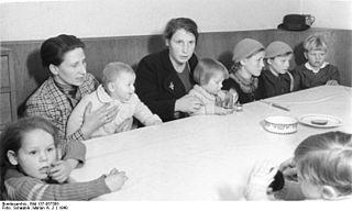freie Wahl der Nationalität für deutschsprachige Südtiroler mit erzwungener Auswanderung