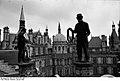 Bundesarchiv Bild 183-1983-0201-009, Schwerin, Schornsteinfeger.jpg