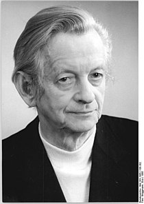 Bundesarchiv Bild 183-1985-1108-302, Klaus Wittkugel.jpg