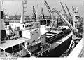 Bundesarchiv Bild 183-1988-0606-001, Wismar, Hafen.jpg