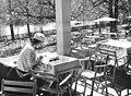 "Bundesarchiv Bild 183-C0429-0009-003, Berlin, Gaststätte ""Teufelsee"".jpg"
