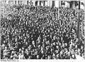 Bundesarchiv Bild 183-S88903, Halle, DDR-Gründung, Kundgebung.jpg