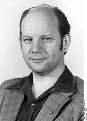 Bundesarchiv Bild Y 10-0974-00, Wolfgang Herger