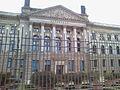 Bundesrat Berlin.jpg