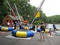 Bungie jumping 1 (3746395997).jpg