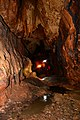 Buniayu Cave 16.jpg