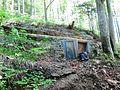 Bunker Chilchzimmerweid.JPG