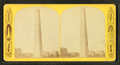 Bunker Hill Monument, from Robert N. Dennis collection of stereoscopic views 5.png