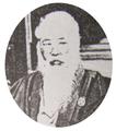 Bunsai Makino ac.png