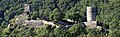 Burg-Stahlberg-JR-E-1137-1136-2013-09-05.jpg