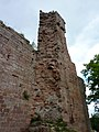 Burg-hohenecken3.jpg