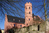 Burg Crass 2.JPG