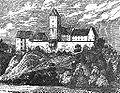 Burg Kemnat 1804.jpg