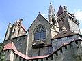 Burg Kreuzenstein - Kapellenfenster.jpg
