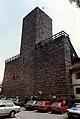 Burg Liebenzell.jpg