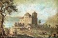 Burg Menthon-Saint-Bernard vor 1880 01.jpg