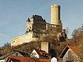 Burg Schwalbach 2014 03 04.JPG