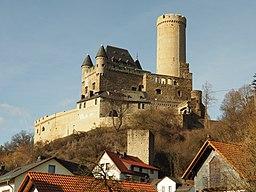 Burg Schwalbach 2014 03 04