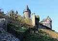 Burg Stahleck (Bacharach).jpg