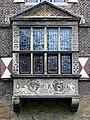 Burg Vischering 057-1.JPG