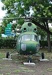 Burgas Mil Mi-2 01.jpg