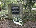 Burgerslachtoffers bombardement Den Helder 1940-1945.JPG