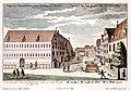 Burgfeld 1730.jpg