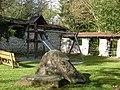 Burghof - panoramio.jpg