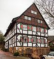 Burgmannshof-Hausberge-0061.jpg