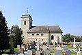 Burgschleinitz - Kirche (1).JPG