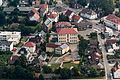 Burgsteinfurt, Ortsansicht -- 2014 -- 2466.jpg